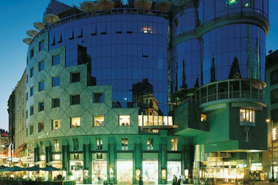 do_co_hotel_1_big