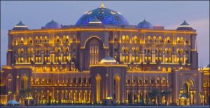 emirates_palace