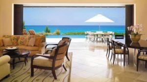 oneonly-ocean-club-paradise-island-bahamas-5