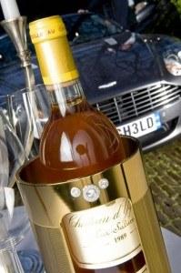 wine_cooler-468x704
